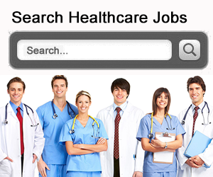 free jobs com